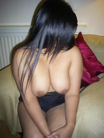 picked up indian female escorts in london