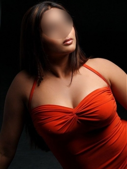 mature desi escorts London E7