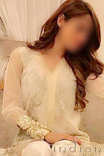 Pakistani escort girls london
